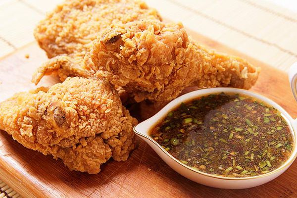 20120305-fried-chicken-sauces-easy-seven-minutes-or-less-1.jpg