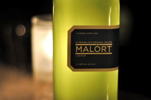 20130507-251327-drinks-malort-rfranklin.jpg