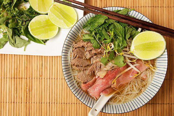 20120629-pho-food-lab-20.jpg