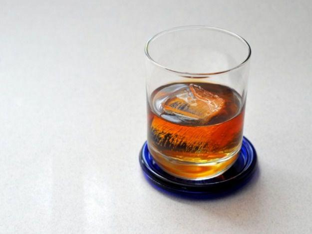 20160201-rye-cocktail-recipes-roundup-10.jpg