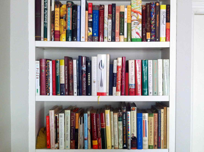 Amanda Hesser Cookbooks 2.jpg