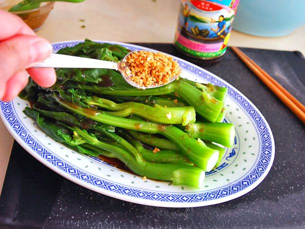 20140422-chinese-broccoli-oyster-sauce-06.jpg