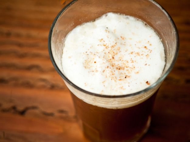 20160201-rye-cocktail-recipes-roundup-20.jpg
