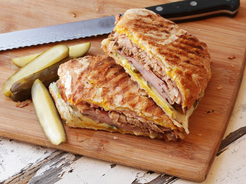 20160623-cubano-roast-pork-sandwich-recipe-19.jpg