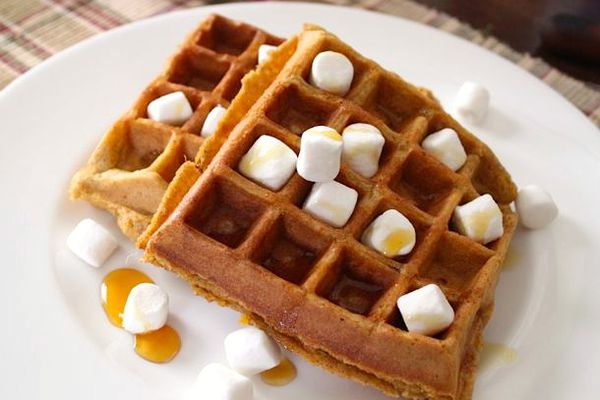 20121113-229287-GFTues-SweetPotatoWaffles.jpg