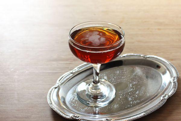 2013411-247979-bourbon-cynar.jpg