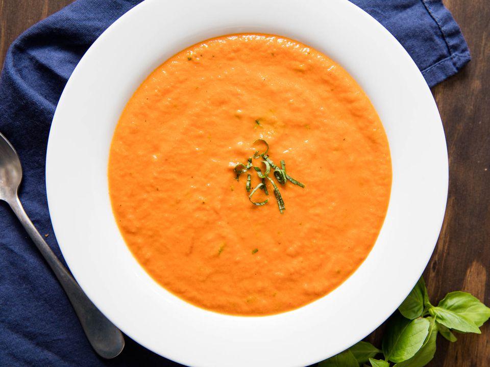 20160824-tomato-soup-vicky-wasik-8