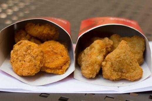 294063-fast-food-nuggets-wendys-1.jpg