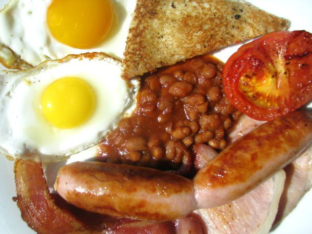 20120808-216637-british-brunch-guide-to-a-fry-up1.jpg