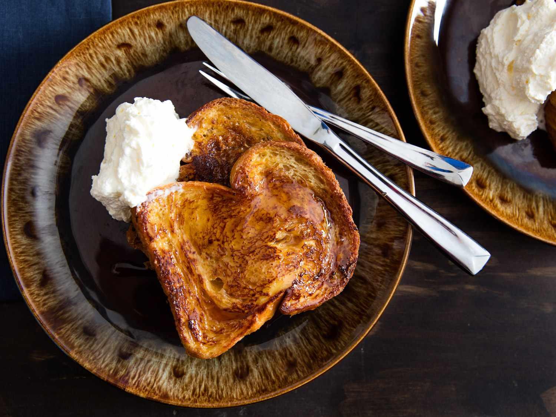 20160201-menu-challah-french-toast-vicky-wasik-016.jpg