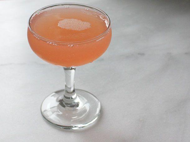 20131127-275193-pinkest-gin-right.jpg