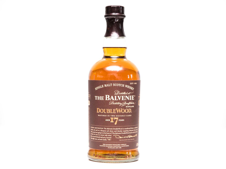20161212-scotch-balvenie-vicky-wasik-2.jpg