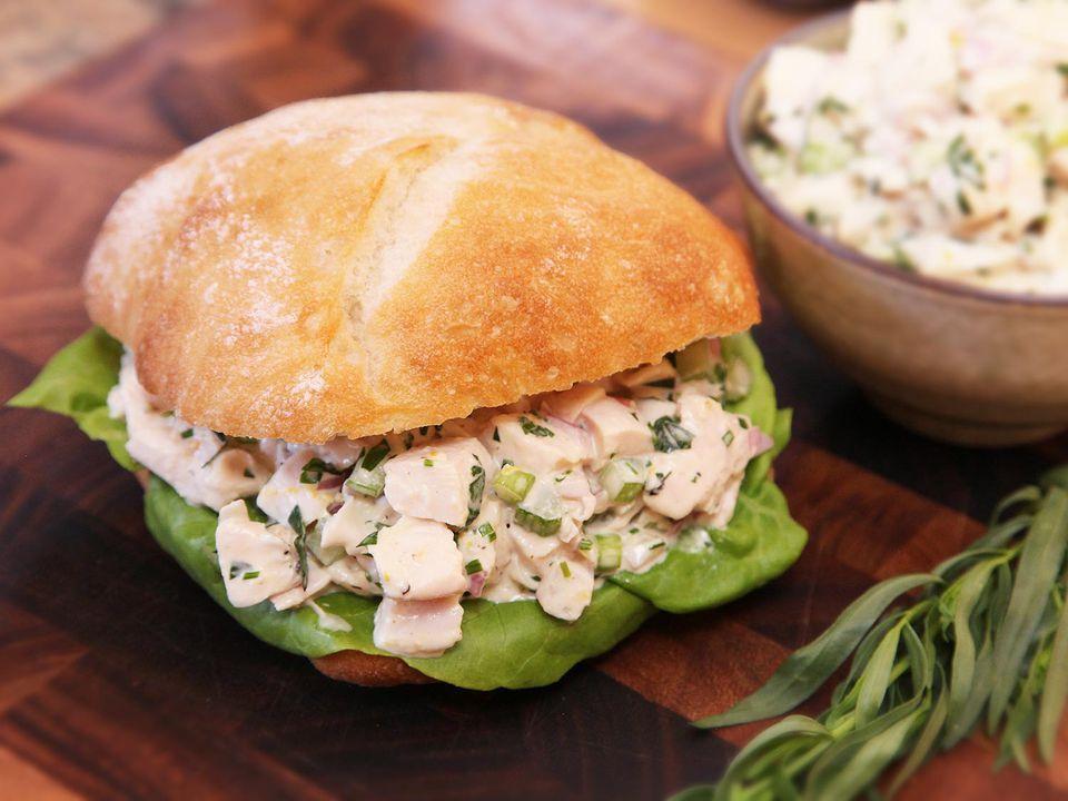 20150602-sous-vide-chicken-salad-a-14.jpg