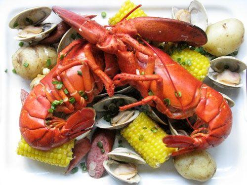 02042012-191026-sunday-supper-lobster-boil-post.jpg