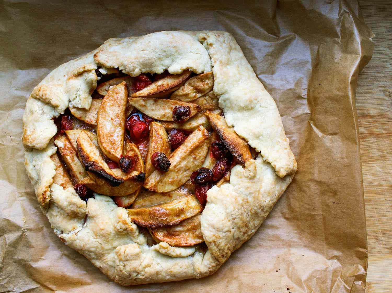 20141103-Rustic-Apple-Cranberry-Pie.1.jpg