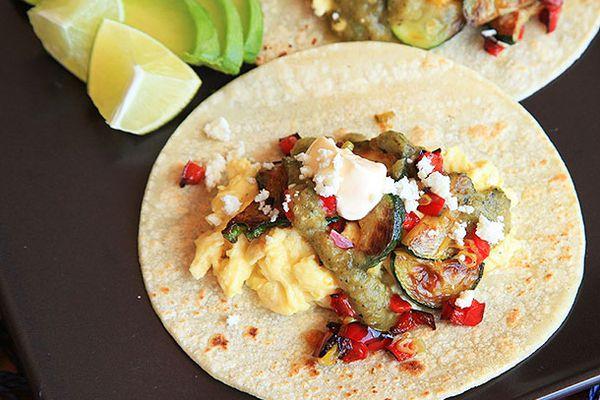 20130910-breakfast-tacos-recipes-1.jpg