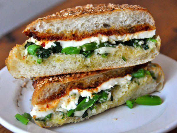 10012011-cuttys-broccoli-panini.jpeg