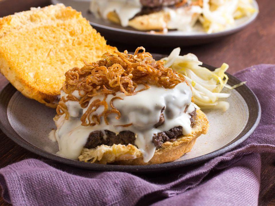 20140730-burger-toppings-week-mornay-mushroom-burger-vicky-wasik-1.jpg