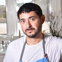 Christian Reynoso: Contributing Writer at Serious Eats