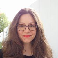 Irina Dumitrescu is a contributing writer at Serious Eats.