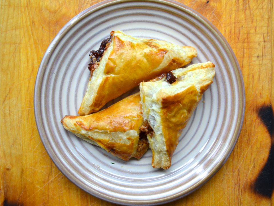 20130427-249168-sunday-brunch-peanut-butter-jam-turnover.JPG