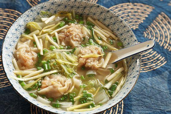 20130407-wonton-soup-food-lab-59.jpg