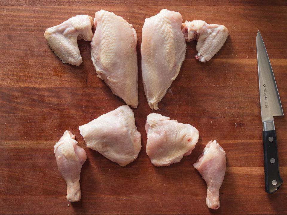 20181109-breakdown-chicken-vicky-wasik-8-piece