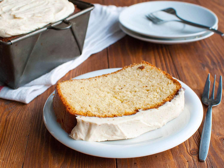 20150113-brown-butter-cake-nila-jones-11.jpg