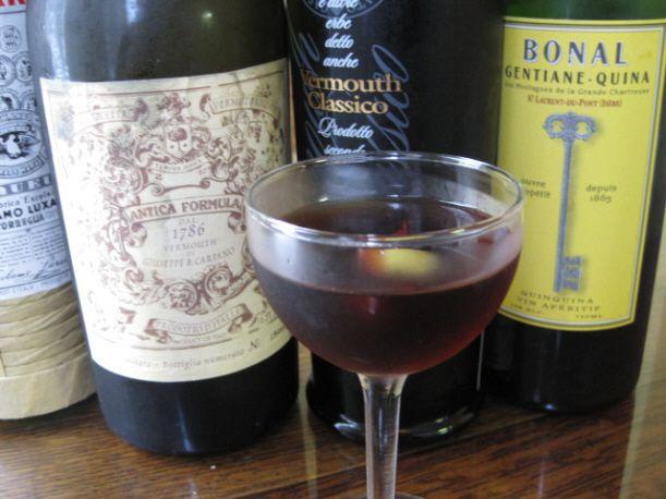 20110128-135084-vermouth-cocktail.jpg