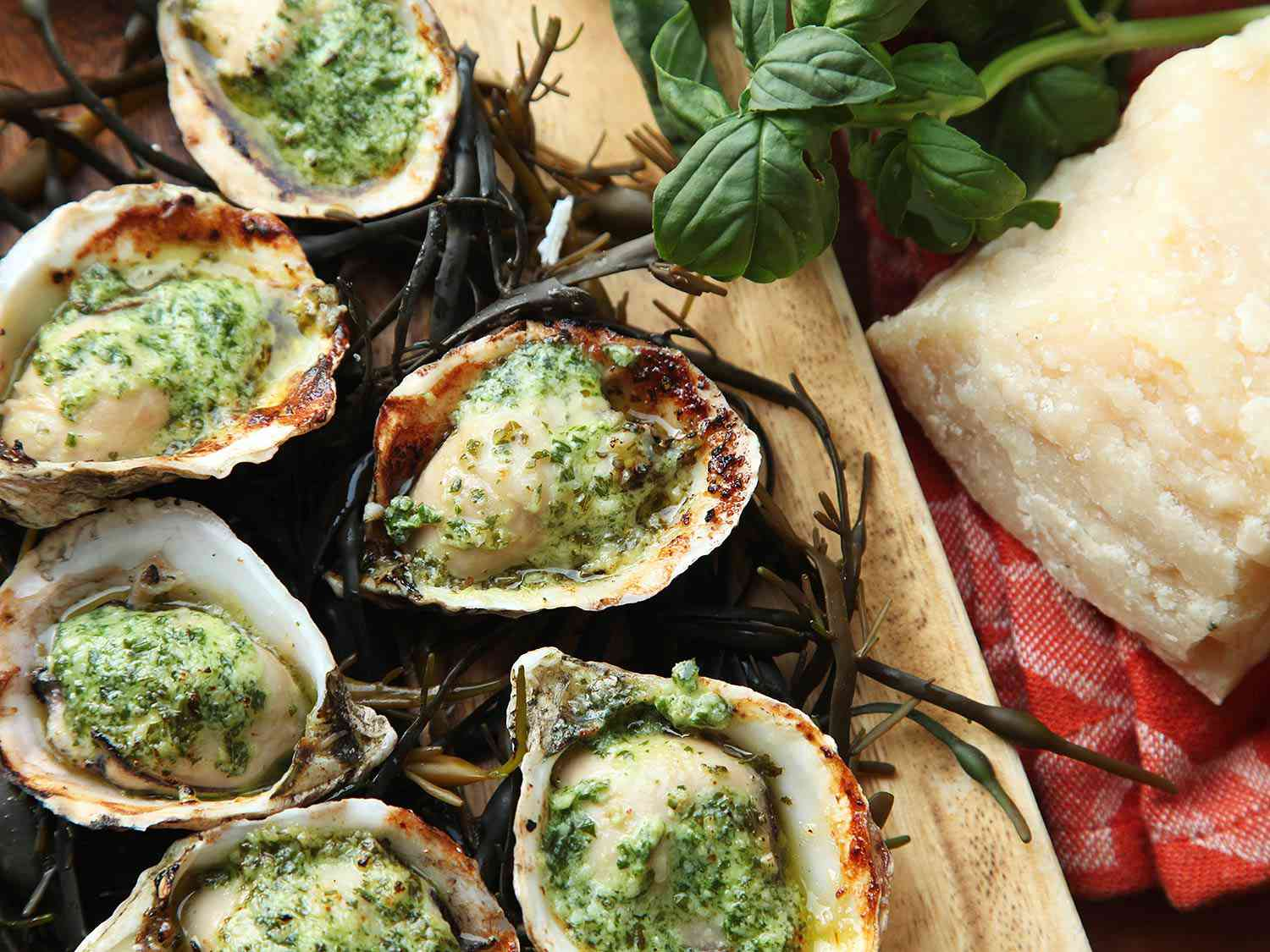 20160801-grilled-oysters-22.jpg