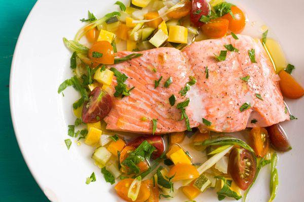 20150715-salmon-a-la-nage-vicky-wasik-10.jpg