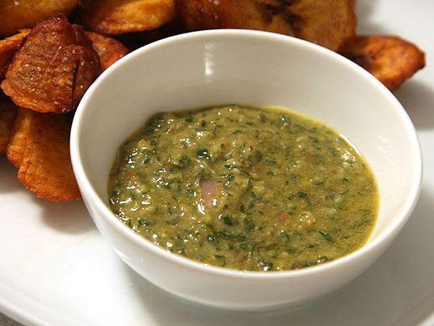 20130305-fried-plantains-mint-mojo-recipe-2.jpg