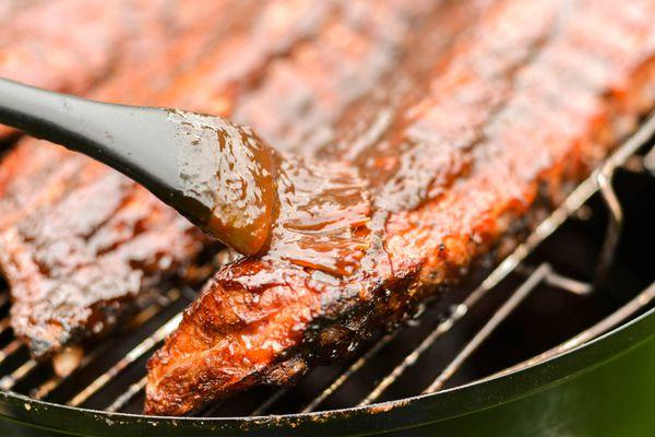 20130519-252411-balsamic-barbecue-sauce.jpg