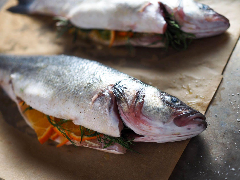 20150105-tangerine-roasted-fish-daniel-gritzer-04.jpg