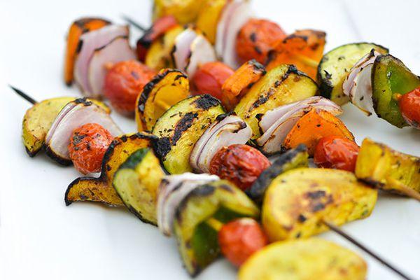 20140601-294502-balsamic-vegetable-skewers.jpg