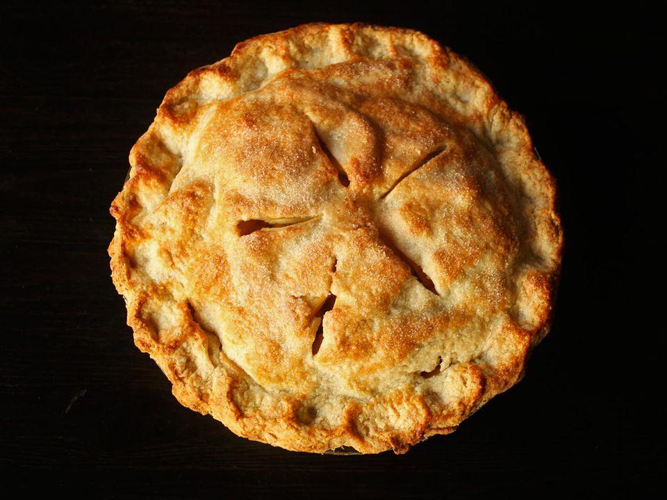 20141113-apple-pie-redux-food-lab-1.jpg
