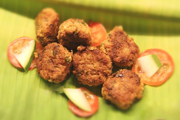 2013.05.05-Parsi-Prawn-Kebabs.jpg