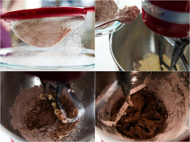 20170302-el-fudge-cookie-homemade-vicky-wasik-collage2.jpg