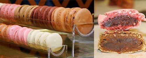 macarons-lmdc.jpg