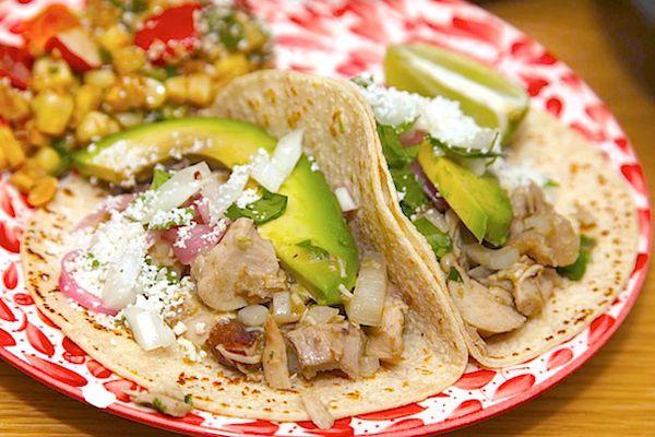 20130818-chicken-green-chili-tacos-4.jpg