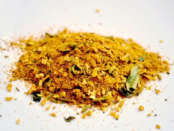 20100110-132198-vadouvan-curry-powder.jpg