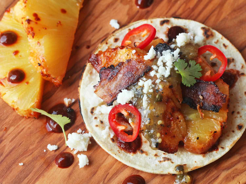 20160207-pineapple-bacon-tacos-recipe-11.jpg