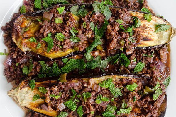 20120216-192915-lamb-eggplant-walnut.jpg