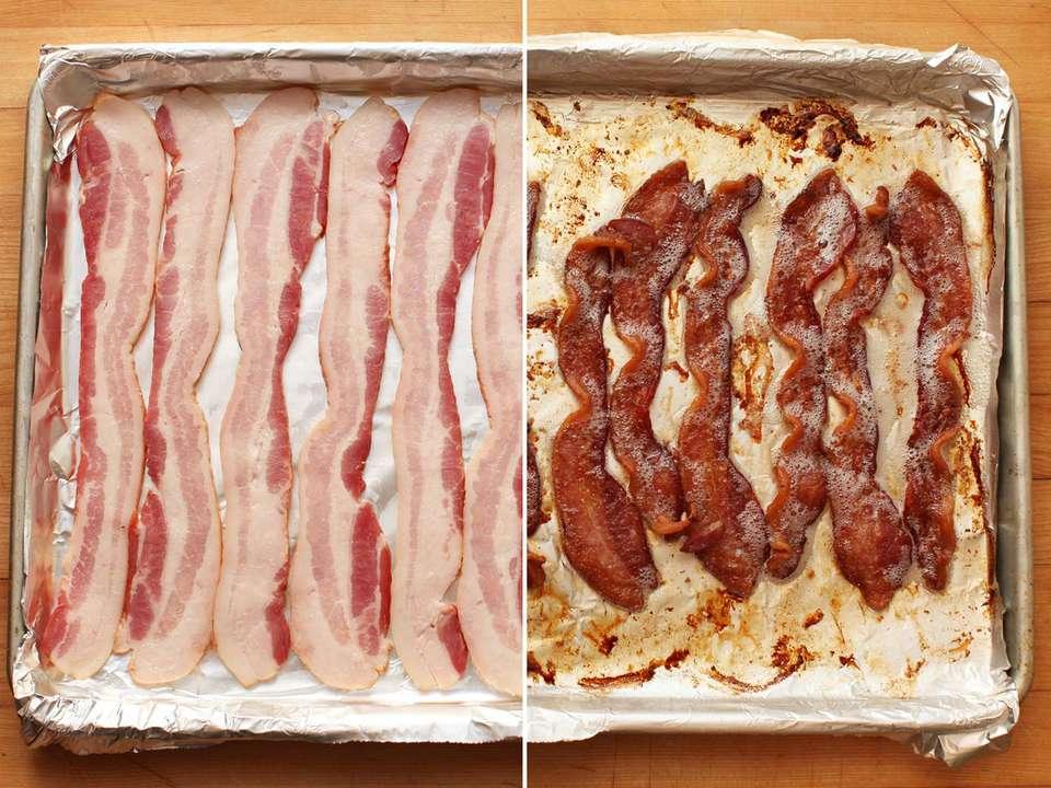 20161018-best-way-to-bake-bacon-flat.jpg