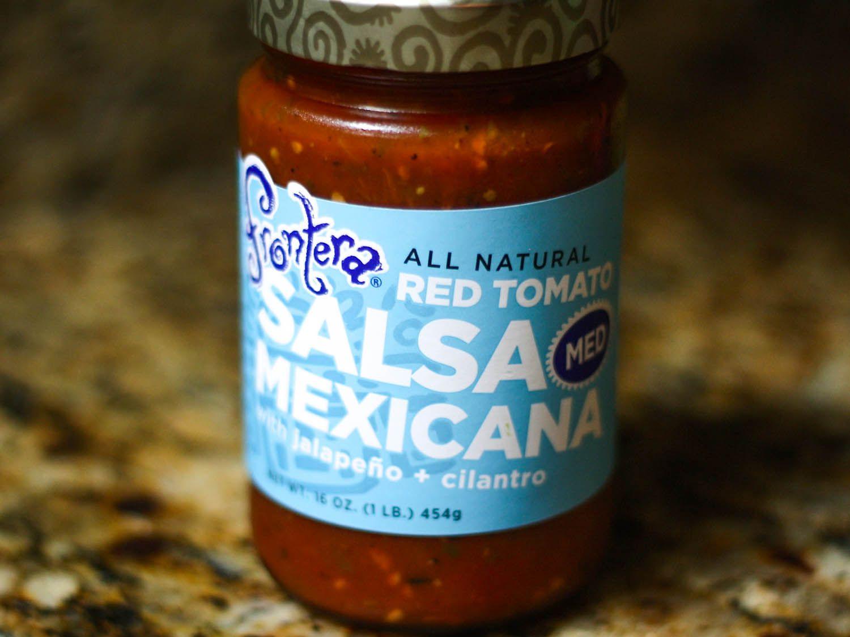 20140625-taste-test-frontera-salsas-nick-kindelsperger-salsa-mexicana-med.jpg