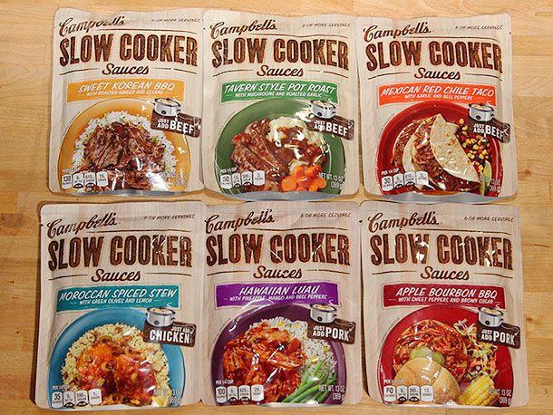 20140116-campbells-slow-cooker-taste-test-02.jpg