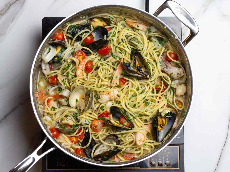 20210301-Spaghetti-Allo-Scoglio-Tim-Chin-16