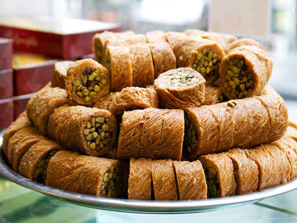 20140903-turkish-sweets-baklava-robyn-lee-10.jpg