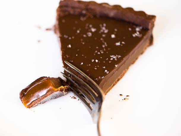 20120410-195206-chocolate-caramel-610x458-1.jpg