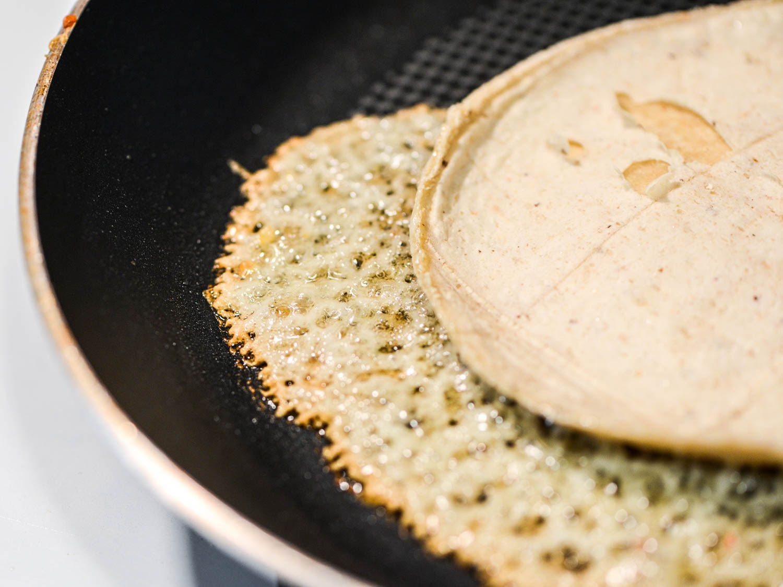 20150422-crispy-cheese-tacos-manchego-joshua-bousel.jpg